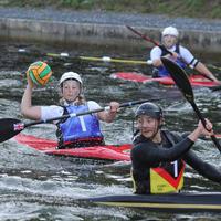 0195-27-09-2024 World Championships Canoe Polo 245