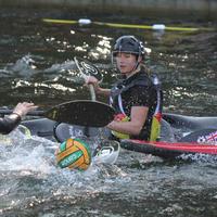 0196-27-09-2024 World Championships Canoe Polo 246