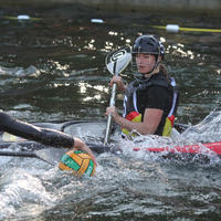 0197-27-09-2024 World Championships Canoe Polo 247
