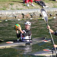 0198-27-09-2024 World Championships Canoe Polo 253