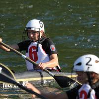 0199-27-09-2024 World Championships Canoe Polo 255