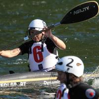 0200-27-09-2024 World Championships Canoe Polo 256