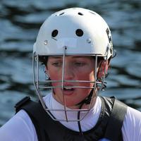 0201-27-09-2024 World Championships Canoe Polo 257