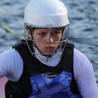 0202-27-09-2024 World Championships Canoe Polo 258