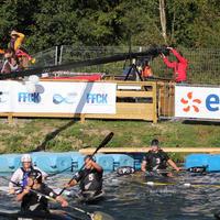 0206-27-09-2024 World Championships Canoe Polo 263