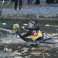 0207-27-09-2024 World Championships Canoe Polo 264
