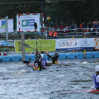 0209-27-09-2024 World Championships Canoe Polo 266