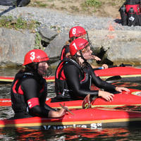 0213-27-09-2024 World Championships Canoe Polo 268