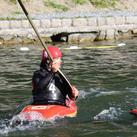 0214-27-09-2024 World Championships Canoe Polo 262