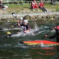 0215-27-09-2024 World Championships Canoe Polo 269