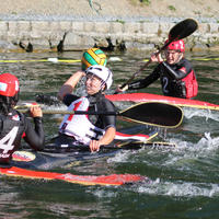 0216-27-09-2024 World Championships Canoe Polo 270