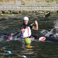 0217-27-09-2024 World Championships Canoe Polo 240