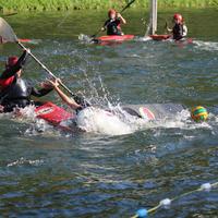 0218-27-09-2024 World Championships Canoe Polo 241