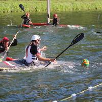 0219-27-09-2024 World Championships Canoe Polo 242