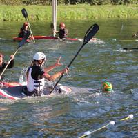 0220-27-09-2024 World Championships Canoe Polo 243