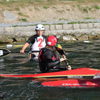 0221-27-09-2024 World Championships Canoe Polo 251