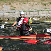 0222-27-09-2024 World Championships Canoe Polo 252