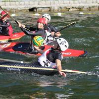 0223-27-09-2024 World Championships Canoe Polo 271