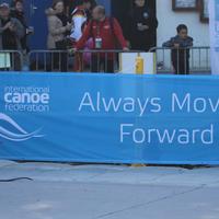0224-27-09-2024 World Championships Canoe Polo 272