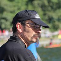 0225-27-09-2024 World Championships Canoe Polo 273