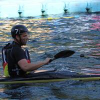 0231-27-09-2024 World Championships Canoe Polo 275