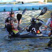 0232-27-09-2024 World Championships Canoe Polo 277