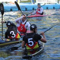 0233-27-09-2024 World Championships Canoe Polo 278
