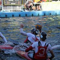 0234-27-09-2024 World Championships Canoe Polo 280