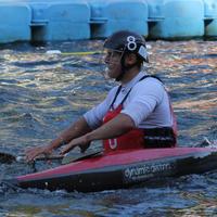 0235-27-09-2024 World Championships Canoe Polo 281