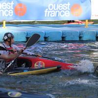 0236-27-09-2024 World Championships Canoe Polo 282