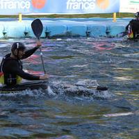 0237-27-09-2024 World Championships Canoe Polo 283