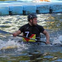 0238-27-09-2024 World Championships Canoe Polo 289