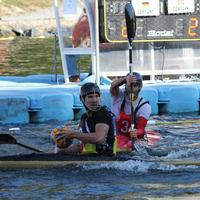 0239-27-09-2024 World Championships Canoe Polo 291