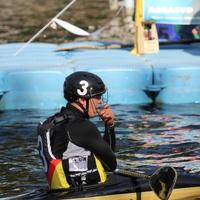 0241-27-09-2024 World Championships Canoe Polo 293