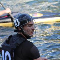 0242-27-09-2024 World Championships Canoe Polo 294