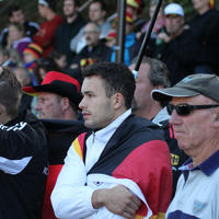 0244-27-09-2024 World Championships Canoe Polo 296