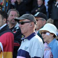 0245-27-09-2024 World Championships Canoe Polo 297
