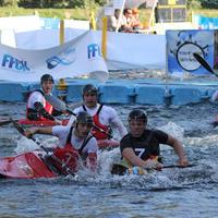 0246-27-09-2024 World Championships Canoe Polo 299