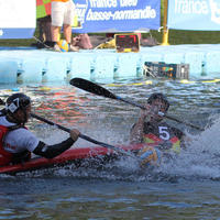 0249-27-09-2024 World Championships Canoe Polo 303