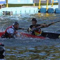0250-27-09-2024 World Championships Canoe Polo 306