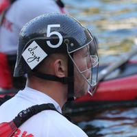 0251-27-09-2024 World Championships Canoe Polo 307