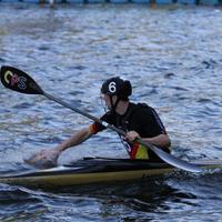 0253-27-09-2024 World Championships Canoe Polo 309