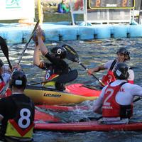 0254-27-09-2024 World Championships Canoe Polo 310