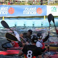 0255-27-09-2024 World Championships Canoe Polo 311