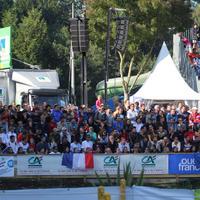 0260-27-09-2024 World Championships Canoe Polo 316