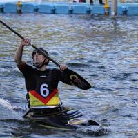 0264-27-09-2024 World Championships Canoe Polo 320