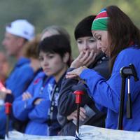 0274-27-09-2024 World Championships Canoe Polo 332