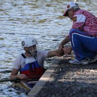 0286-27-09-2024 World Championships Canoe Polo 356