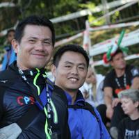 0288-27-09-2024 World Championships Canoe Polo 358