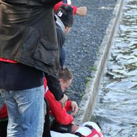 0297-27-09-2024 World Championships Canoe Polo 368